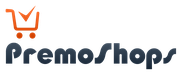 PremoShops